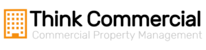 Think Commercial Property Management