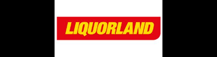 Liqourland logo