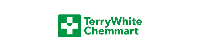 terrywhite_chemist_logo_think_commercial