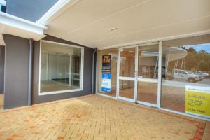 Shop for lease Port Douglas
