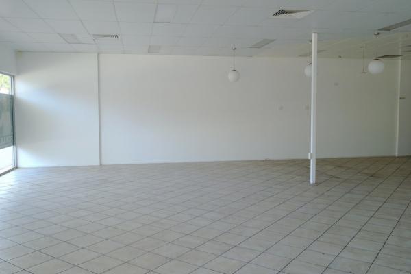 retail shop for lease Douglas, Townsville