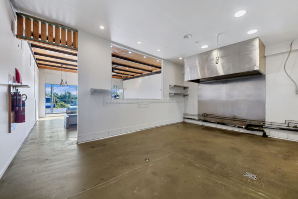 Cafe for lease Waterworks road, Ashgrove