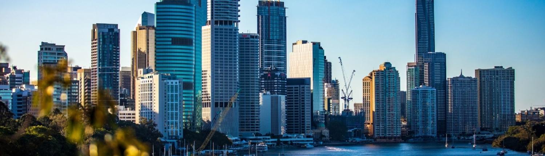 Brisbane Commercial Properties