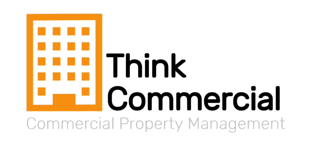 Think Commercial