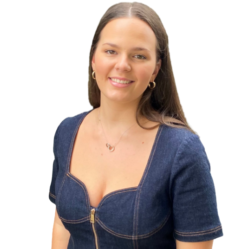 Holly Adams Property Manager Think Commercial